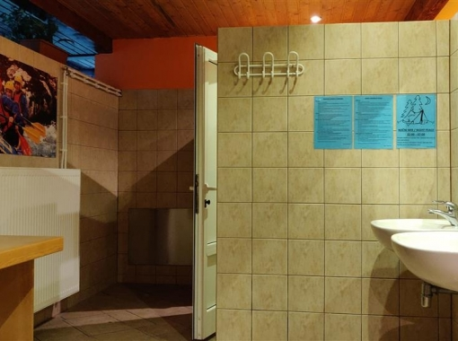 Camping-Vodenca-Bovec-WC