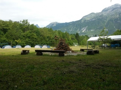Scouts_area1